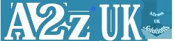A2zweb UK    Converting ideas to reality