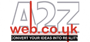 A2zweb UK |  Converting ideas to reality