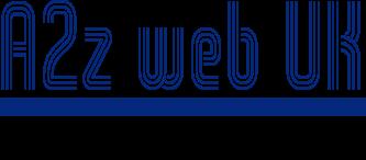 A2zweb UK |  Converting ideas to reality